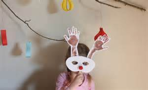 cute preschool age christmas crafts i heart nap time