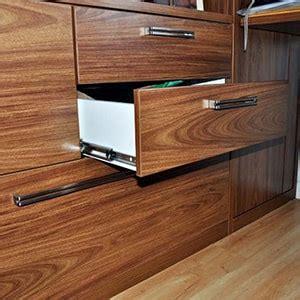 cassettiere su misura tutte le categorie di mobili su misura per camere da letto