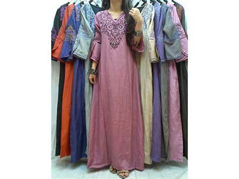 Grosir Baju Muslim Termurah Grosir Busana Muslim Tanah Abang Termurah Kualitas