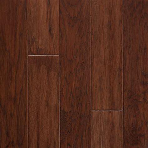 Hardwood Floors: Harris Wood Flooring   SpringLoc Today