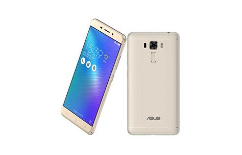 Asus Zenfone 3 Laser Zc551kl asus zenfone 3 laser zc551kl specs review price release date opinions pros and cons