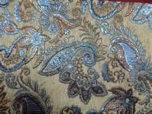 Upholstery Chenille Curtain Fabrics Sofa Fabrics Upholstery Fabrics