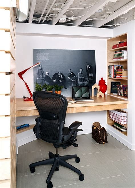 Home Furnishings Decor Basement Home Office Design And Decorating Tips