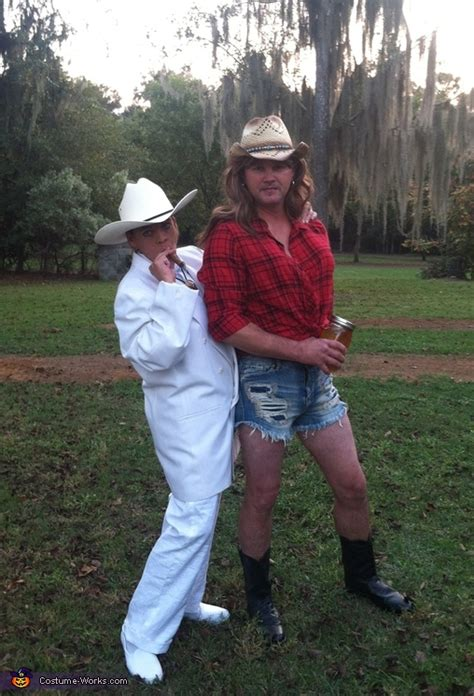 dukes  hazzard boss hogg  daisy duke costume