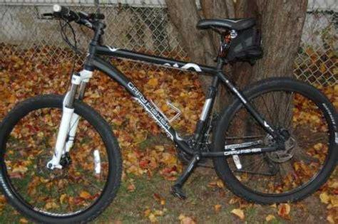 gary fisher genesis mountain bike need advice gary fisher wahoo 2 0 genisis mtbr