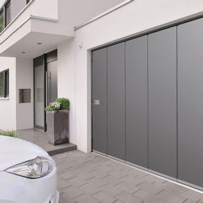 porta garage sezionale porte garage e saracinesche tipologie e prezzi habitissimo