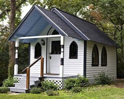 cool small house plans cabins medium size designs joy studio design gallery