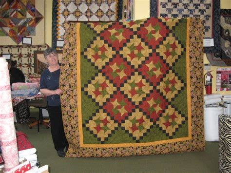 Debbie Caffrey Mystery Quilts by 32 Best Images About Quilts I Made On