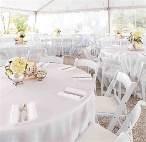 white fold up chairs for rent white folding chairs for rent home furniture design