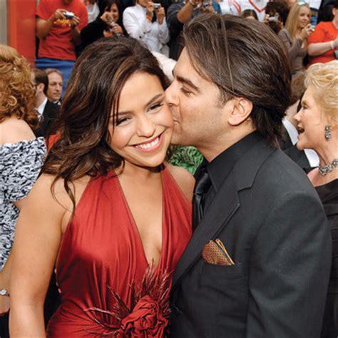 rachael ray husband divorce 2012 rachael ray divorce wiki rachael ray bio net worth