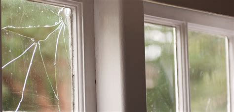 window house repair home window repair house window glass replacement
