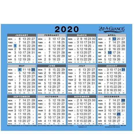 calendars charfleet book bindery