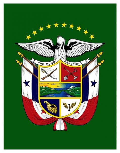 imagenes los simbolos patrios de panama los s 237 mbolos patrios educa panam 225 mi portal educativo