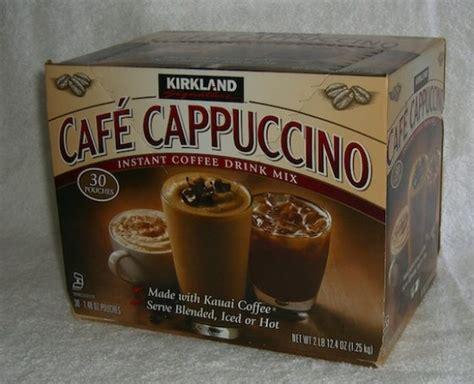 Tora Bika Tora Cafe torabika cappuccino coffee id 10279893 product details