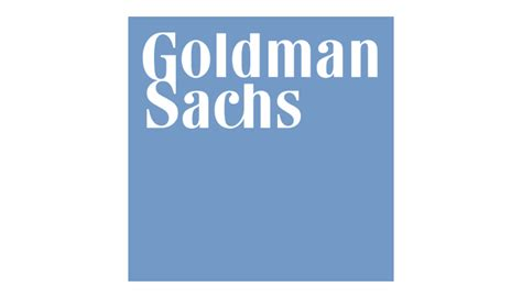goldman sachs bank gs bank savings account review