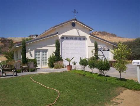rv garage floor plans google search metal buildings rv garage garage and pole barns on pinterest
