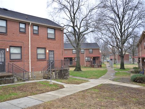 metro housing metropolitan development and housing agency public housing waiting list open until