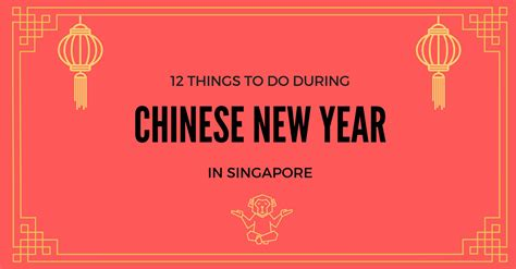 new year 2016 singapore things to do 12 things to do during new year in singapore