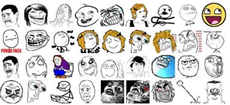 Meme Emoticons Text - emoticon memes para facebook image memes at relatably com