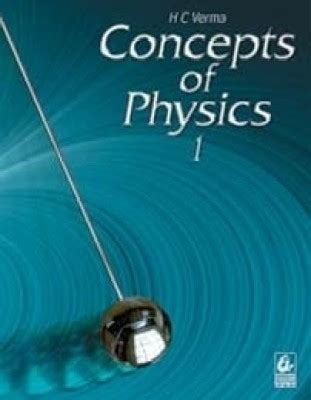 physics volume 2 books free material for engineering entrance exams hc