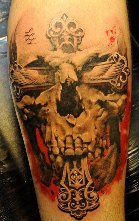 tattoo inspiration kreuz 1000 ideas about half sleeve tattoos on pinterest