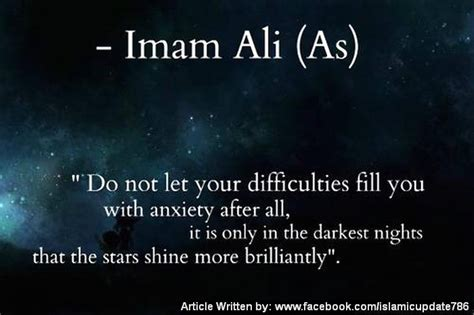 Quote Sayyidina Ali kunto maula 14 quotes by hazrat ali r a that will
