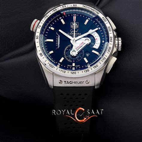 tag heuer calibre 36 royal saat