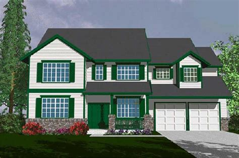 best feng shui house plan contemporary feng shui house plans house and home design