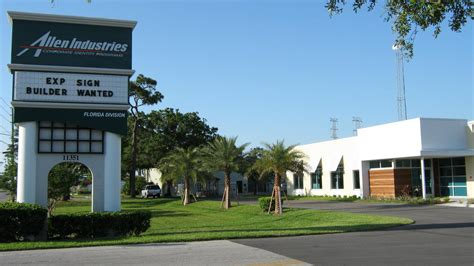 Olive Garden Corporate by Olive Garden Among Corporate Reimaging Projects Driving