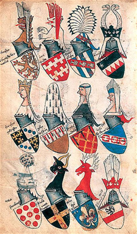 the complete book of heraldry an international history of heraldry and its contemporary uses books international heraldry national coats of arms and