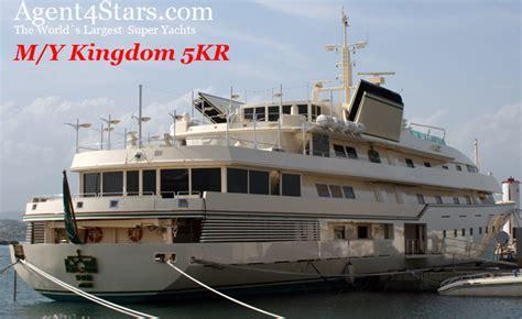 Kingdom 5kr Interior by Kingdom 5kr Junglekey Fr Image 100