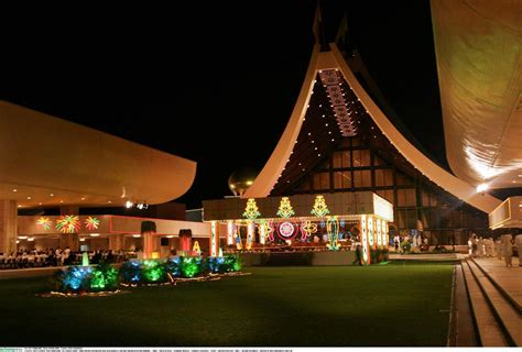 sultan hassanal bolkiah palace 100 sultan hassanal bolkiah palace brunei best