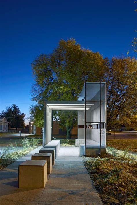 Landscape Architect Des Moines Corinthian Gardens Smokers Shelter Des Moines Iowa L