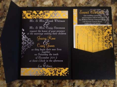 pittsburgh steelers wedding invitations 27 best images about steelers wedding on