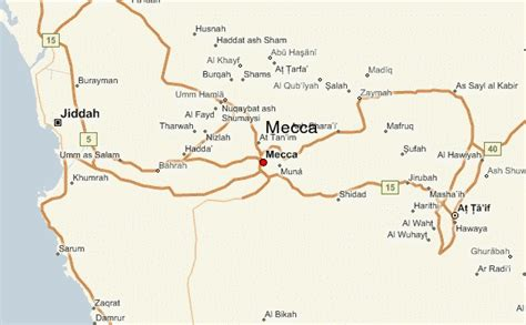 mecca world map mecca saudi arabia map quotes