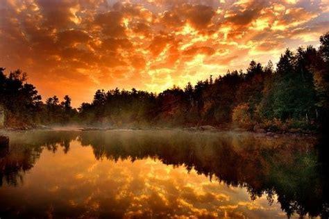 imagenes goticas espectaculares espectaculares fotos de la naturaleza dogguie