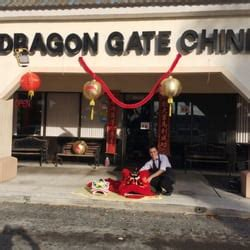 gate pembroke pines new year gate 121 billeder 114 anmeldelser kinesisk