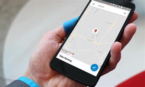 cara buat lokasi sendiri di instagram cara membuat lokasi kamu sendiri di google maps