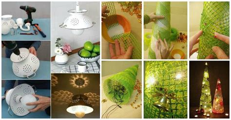 home decorators collection diy home decorating 19 the cheapest most easiest diy home decor tutorials