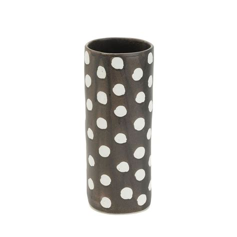 Polka Dot Vase by 1000 Images About Vases On