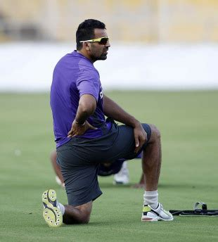 which is associated with the duleep trophy india s bowling coach upbeat despite struggle cricket
