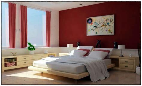 Incroyable Papier Peint Chambre Moderne #7: D%C3%A9co-peinture-chambre-adulte.jpg
