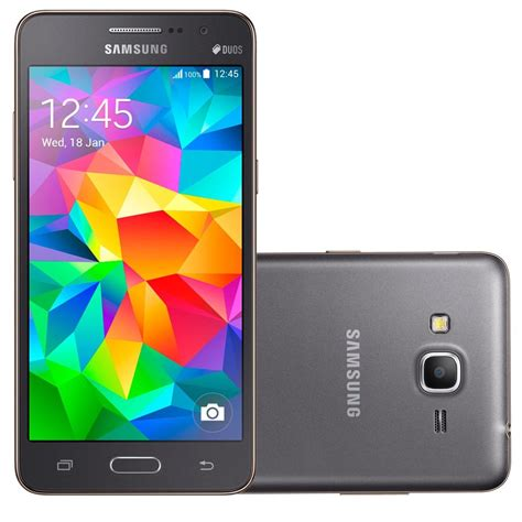 Mirror Samsung Galaxy Grand Prime G530 Prime Plus samsung galaxy grand prime value edition leak tips complete specifications