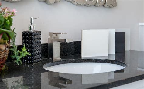 discount bathroom vanities mississauga bathroom vanity clearance mississauga 18 inch bathroom