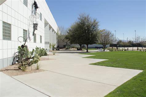 Garden Center Tucson Tucson Community Center Tucson Attractions