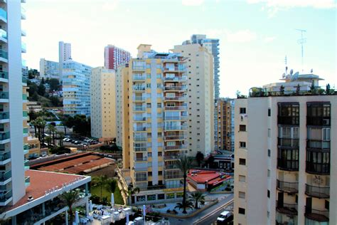appartments in benidorm apartments in benidorm coblanca 5 83