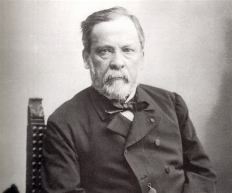 biography louis pasteur louis pasteur biography childhood life achievements
