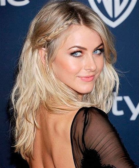 julianne hough hairstyles riwana capri 17 images about cabelos hair inspo on pinterest bob