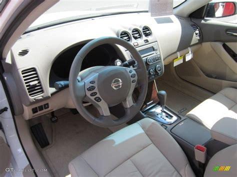 nissan altima 2012 interior interior 2012 nissan altima 2 5 sl photo 53109095