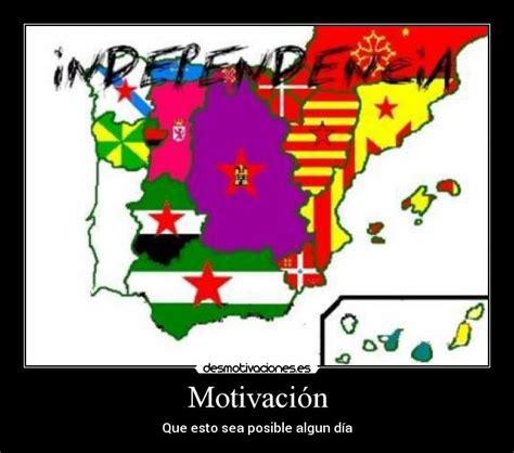imagenes graciosas independencia cataluña motivaci 243 n desmotivaciones